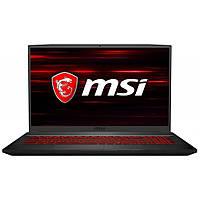 Ноутбук MSI GF75-10SDR (GF7510SDR-293XUA)