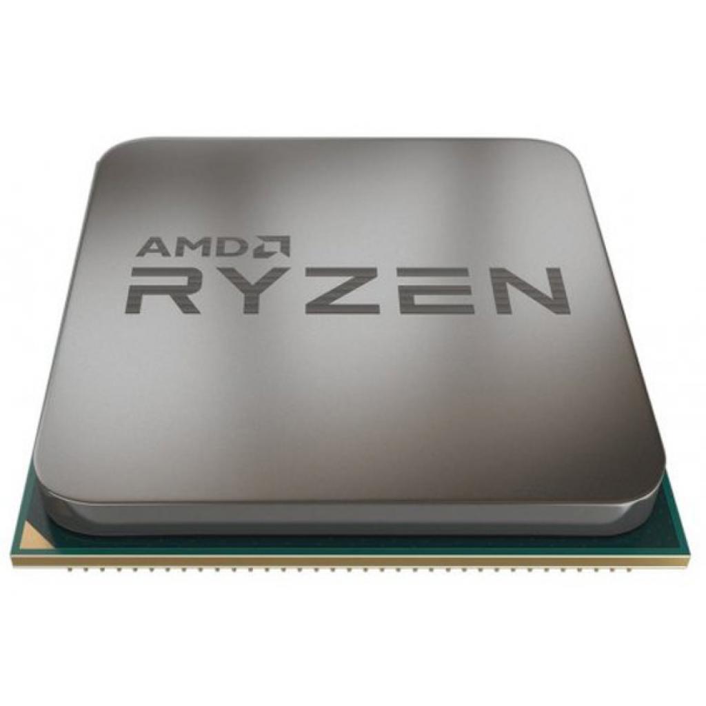 Процессор AMD Ryzen 7 3800X (100-100000025MPK)