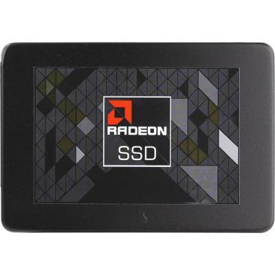 "Накопитель SSD 2.5"" 240GB AMD (R5SL240G)"