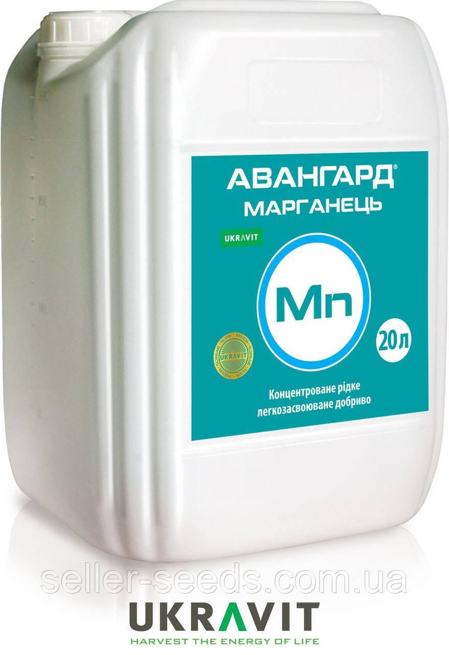 Авангард Р Марганец 20л