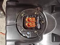Батарея литий-ионная (Li-ion) 17 кВтч Honda FCX Clarity (17-) SE2-LF08M945