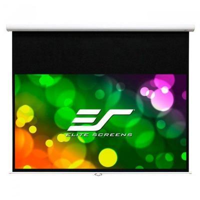 Проекционный экран ELITE SCREENS M100HTSR2-E20