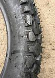 Покрышка 3.50-18 Casumina CA-147 (без камеры), фото 4