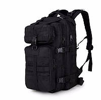 Тактичний Рюкзак 35 л + Подарунок / Рюкзак військовий (45х30х26 см)