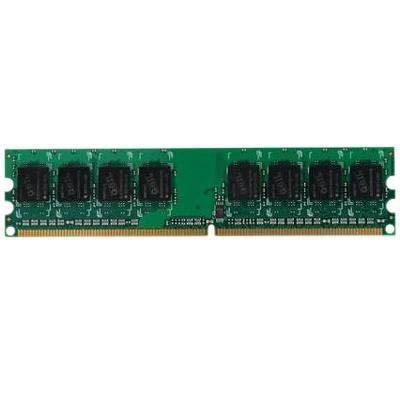 Модуль памяти для компьютера DDR3 4GB 1600 MHz GEIL (GN34GB1600C11S)