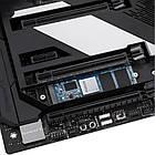 Накопитель SSD M.2 2280 2TB Apacer (AP2TBAS2280Q4-1), фото 4