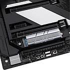Накопитель SSD M.2 2280 2TB Apacer (AP2TBAS2280Q4-1), фото 5