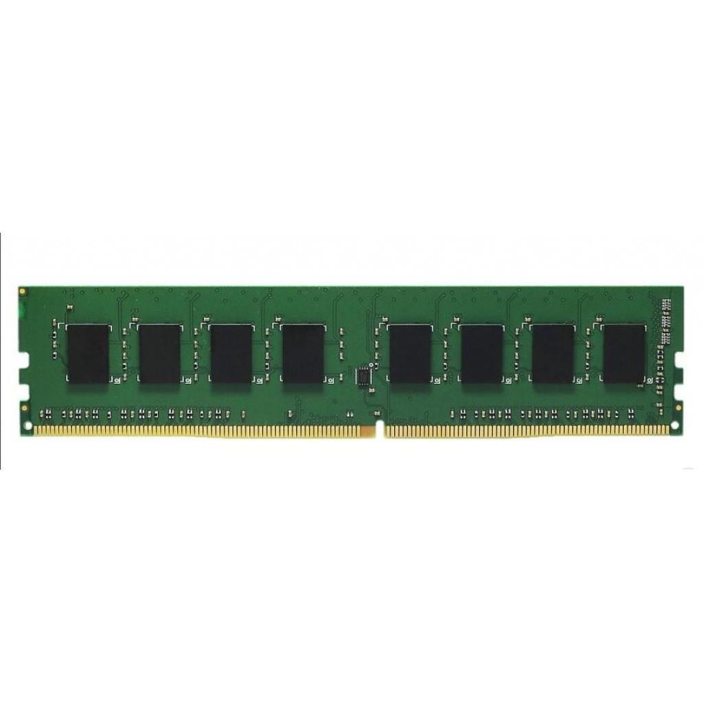 Модуль памяти для компьютера DDR4 8GB 2400 MHz eXceleram (E408247A)