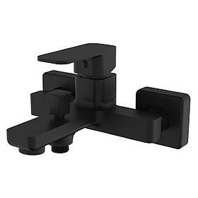 Cмеситель для ванны  Imprese Bilovec 10256