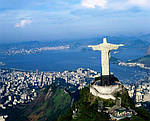 Отдых в Бразилии из Днепра / туры в Бразилию из Днепра, фото 3