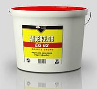 Адгезионная эмульсия ANSERGLOB EG 62, 10л