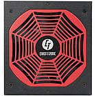 Блок питания Chieftronic 850W PowerPlay (GPU-850FC), фото 2