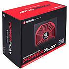 Блок питания Chieftronic 850W PowerPlay (GPU-850FC), фото 8