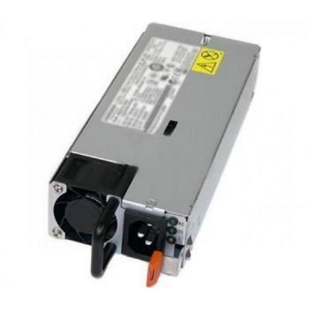 Блок питания 1100W Lenovo (7N67A00885)