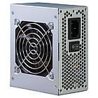 Блок питания Inter-Tech 300W (SFX-300W 82+), фото 2