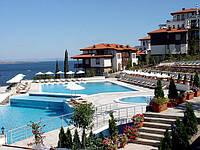 Отдых в Болгарии из Днепра / туры в Болгарию из Днепра