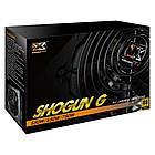 Блок питания Xigmatek 650W Shogun G SJ-G650 (EN7982), фото 4