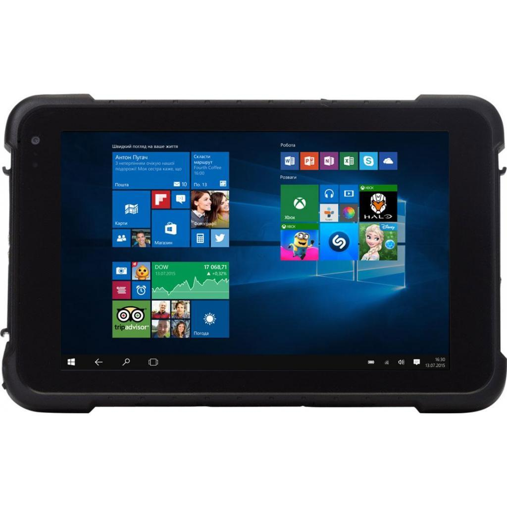 Планшет Logic Instrument Fieldbook K80 G2 Windows 10 Pro (FBK5DXA0C4A1A100)