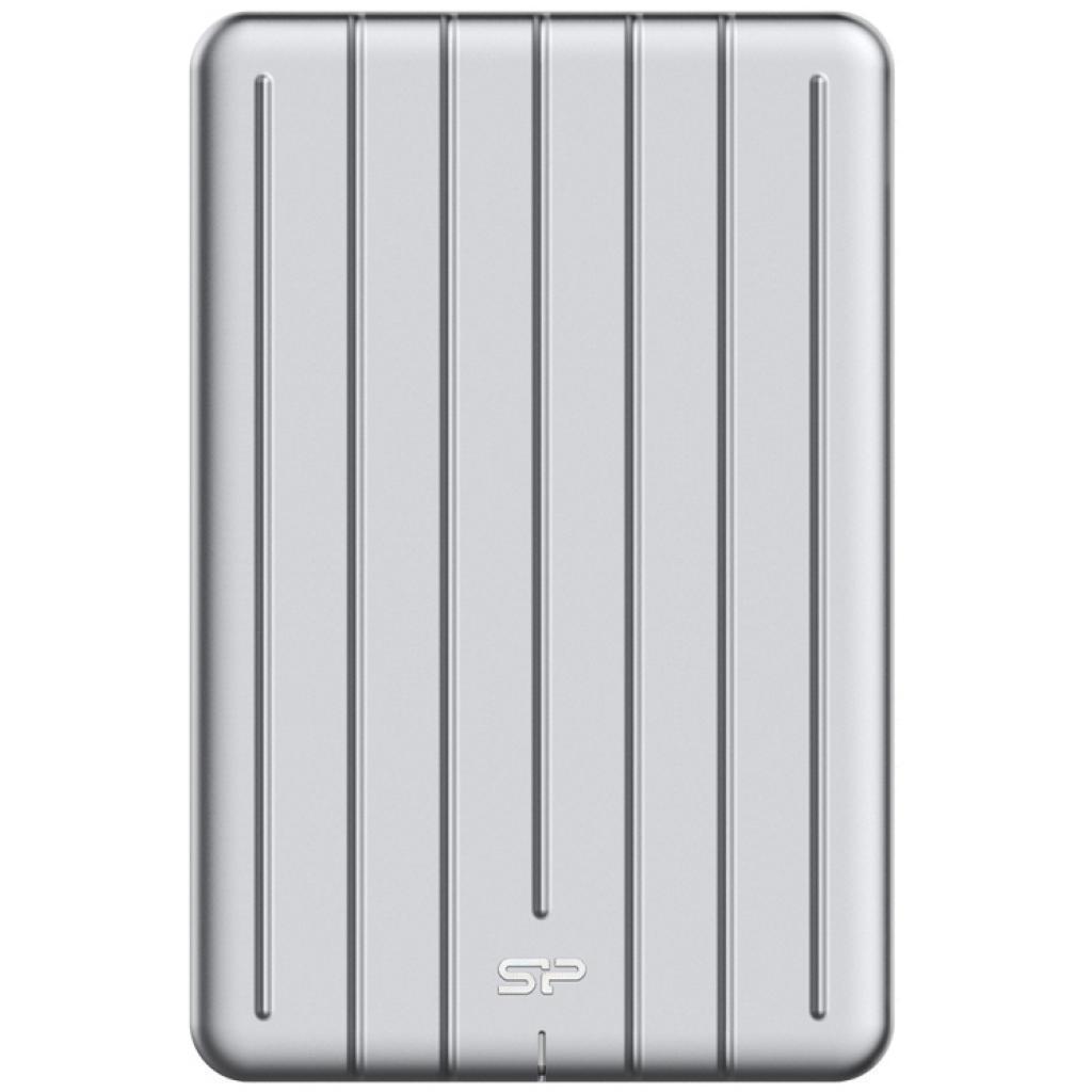 "Внешний жесткий диск 2.5"" 2TB Silicon Power (SP020TBPHDA75S3S)"