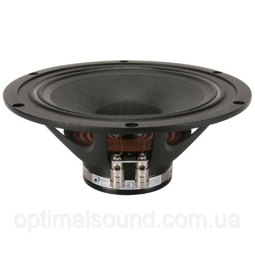 Dayton Audio PM220-8