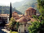 Отдых в Болгарии из Днепра / туры в Болгарию из Днепра, фото 4
