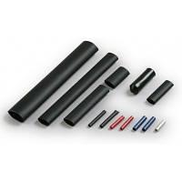 Набор термомуфт для кабеля погружных насосов 3-М Италия