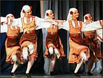 Отдых в Болгарии из Днепра / туры в Болгарию из Днепра, фото 5