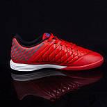 Футзалки Nike 5 Lunar Gato II (39-40), фото 7