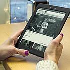 Электронная книга AirBook Pro 8 S, фото 6