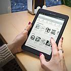 Электронная книга AirBook Pro 8 S, фото 7