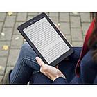 Электронная книга AirBook Pro 8 S, фото 9