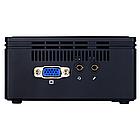 Компьютер GIGABYTE BRIX (GB-BACE-3160), фото 3