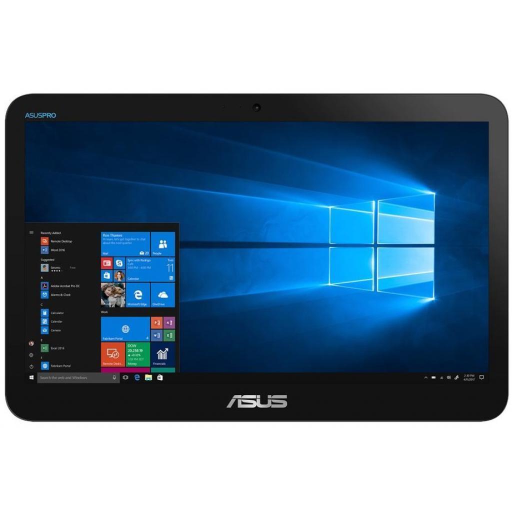 Компьютер ASUS V161GAT-BD003D (90PT0201-M00070)