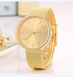 Часы женские стильные наручные, фото 2
