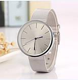 Часы женские стильные наручные, фото 3