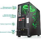 Компьютер Vinga Orc 0022 (T33S6O5CU0VN), фото 3