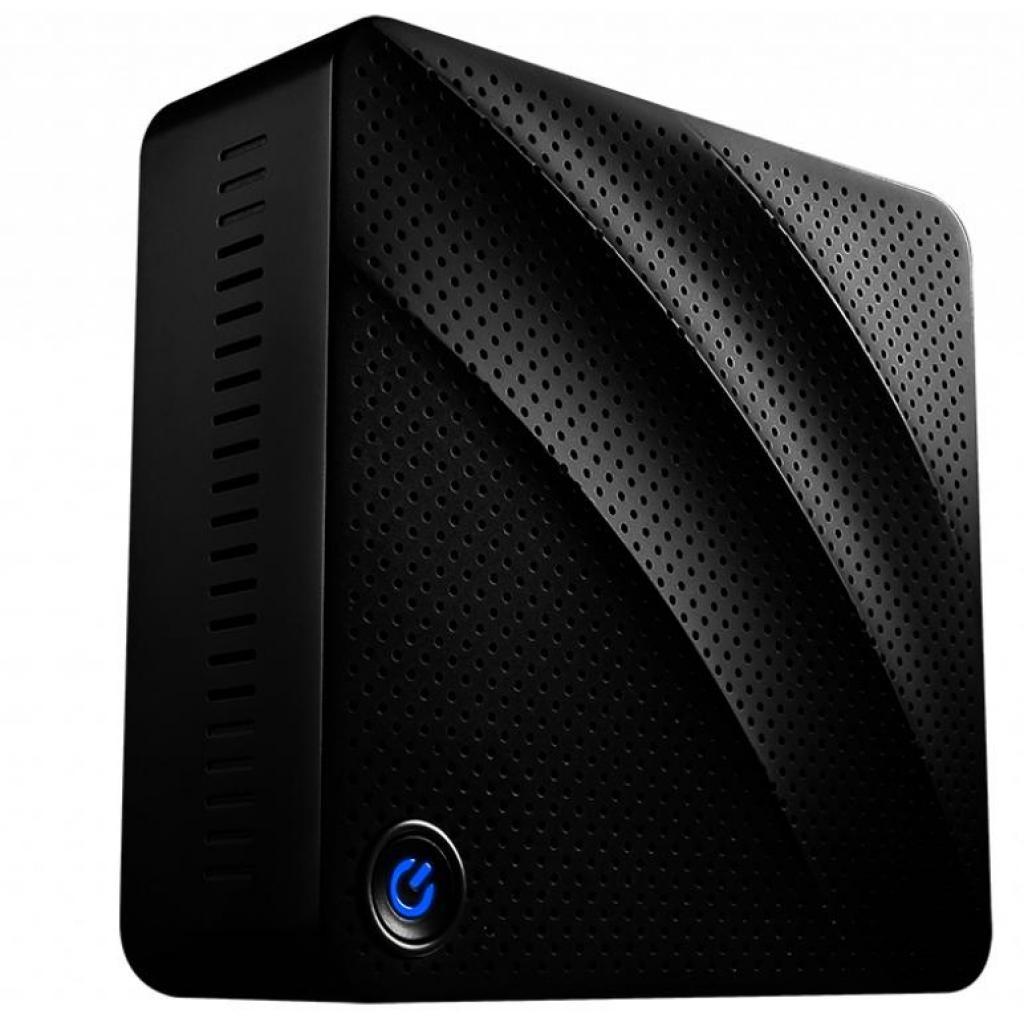 Компьютер MSI Cubi N (8GL-002BEU-BN5000XX)