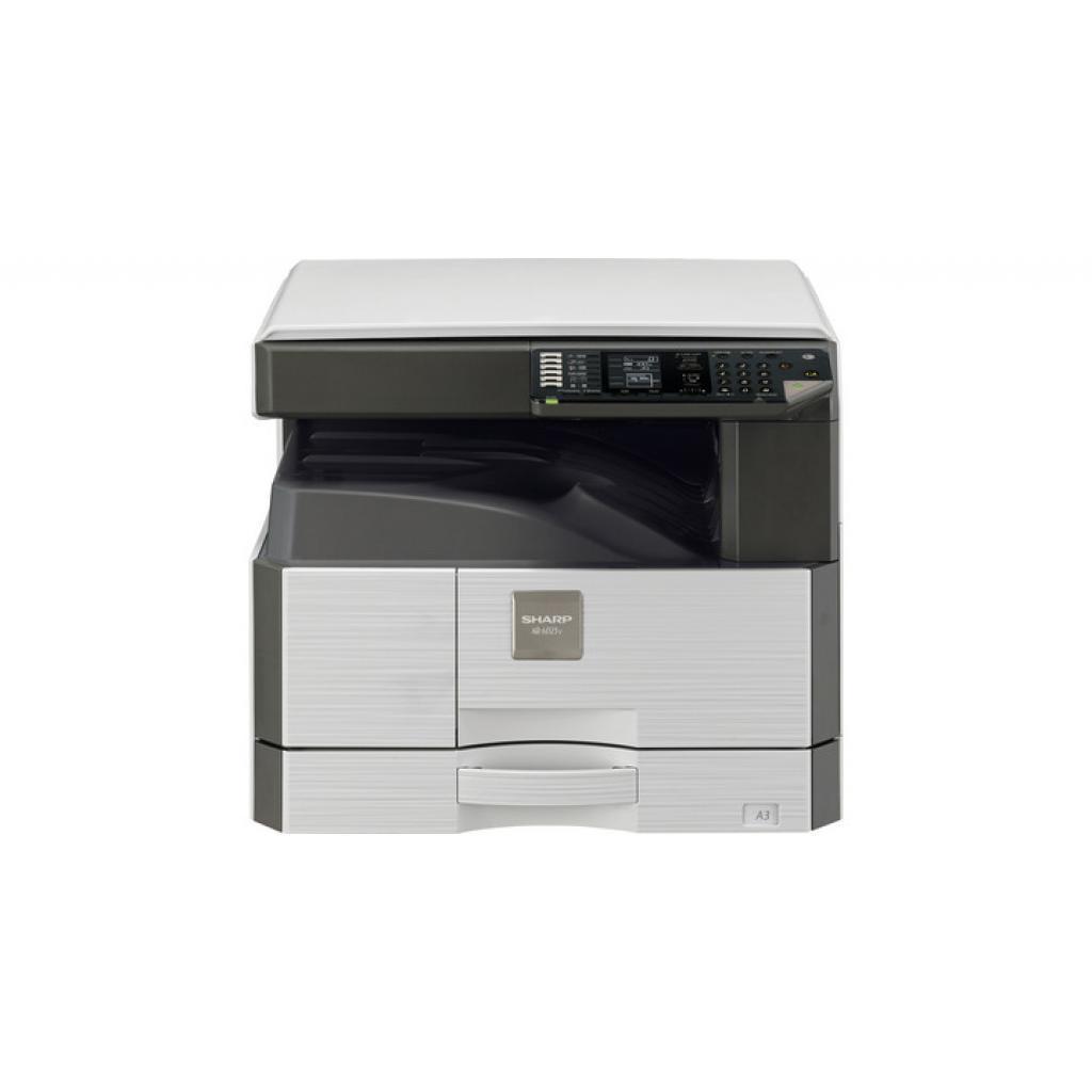 Многофункциональное устройство SHARP AR6020V (AR6020VE)