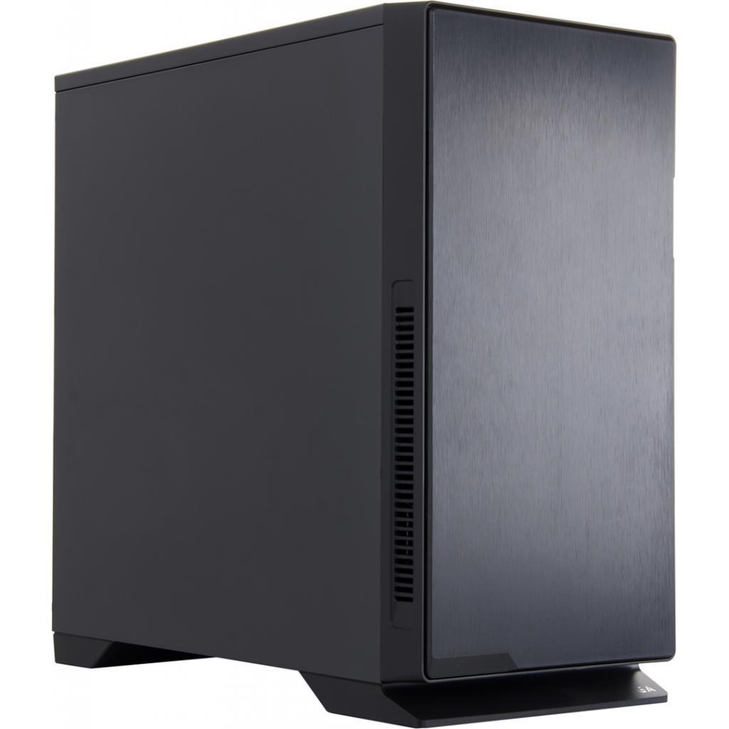 Компьютер Vinga Creator Black Widow 0826 (S94J5W52T0VN)