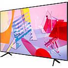 Телевизор Samsung QE55Q60TAUXUA, фото 3
