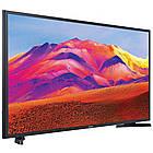 Телевизор Samsung UE32T5300AUXUA, фото 2