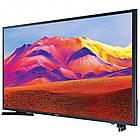 Телевизор Samsung UE32T5300AUXUA, фото 3