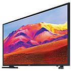 Телевизор Samsung UE32T5300AUXUA, фото 7