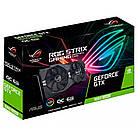Видеокарта ASUS GeForce GTX1660 SUPER 6144Mb ROG STRIX OC GAMING (ROG-STRIX-GTX1660S-O6G-GAMING), фото 8