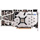 Видеокарта Sapphire Radeon RX 5500 XT 8192Mb NITRO+ OC W/BP SE (11295-05-20G), фото 5