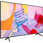 Телевизор Samsung QE75Q60TAUXUA, фото 2