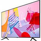Телевизор Samsung QE75Q60TAUXUA, фото 4