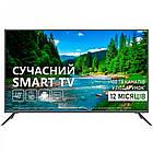 Телевизор PRESTIGIO 50SS05X (D1TV50SS05X_UA_GR_D1TV), фото 2