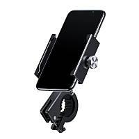 Держатель BASEUS вело-мото Knight Motorcycle holder (Applicable for bicycle)