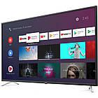Телевизор SHARP 4T-C50BL3EF2AB, фото 2